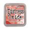 Fired Brick Distress Oxide Ink Pad