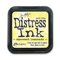 Squeezed Lemonade Distress Ink Pad