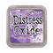 Wilted Violet Distress Oxide Ink Pad