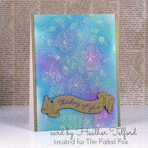 Penny Black Banner Sentiments Stamp Set class=