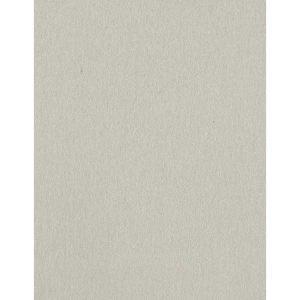 Alpaca Heavy Cardstock – 10 sheets