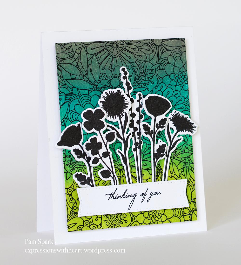 pam-sparks-mft-emboss-resist-floral
