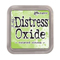 Twisted Citron Distress Oxide Ink