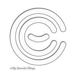 My Favorite Things Circle Spinner Channels