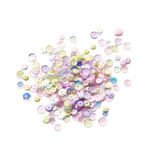 Neat & Tangled Fairy Garden Sequin Mix