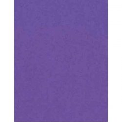 Gummy Bear Heavy Cardstock - 10 sheets