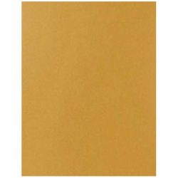 Shimmer Antique Gold Cardstock - 10 sheets
