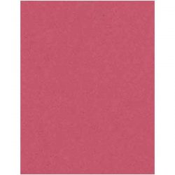 Candy Hearts Heavy Cardstock - 10 sheets