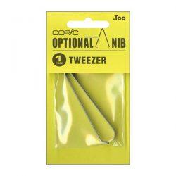 Copic Tweezers