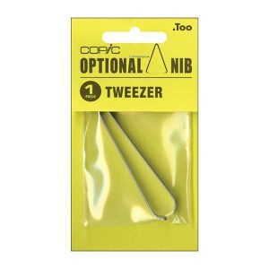Copic Tweezers