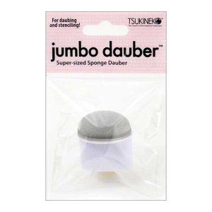 Imagine Craft Jumbo Dauber class=