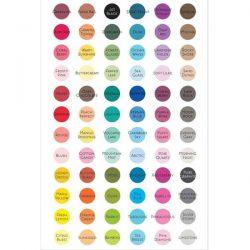 "<span style=""color:red;"">SPECIAL ORDER</span> Altenew 72 Crisp Dye Ink Re-inker Set"