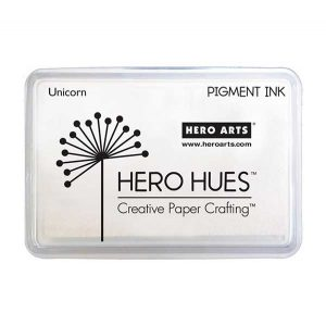 Hero Arts Unicorn Hero Hues Ink Pad