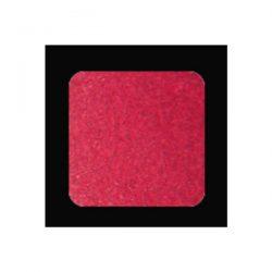 Bed of Roses - Shimmerz Spritz Spray