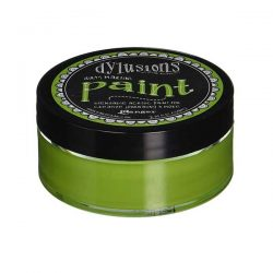 Dylusions Blendable Acrylic Paint – Dirty Martini