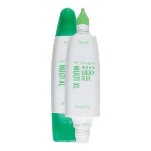 Tombow Mono Multi XL Liquid Glue class=