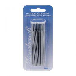 Microbrush Bendable Applicators