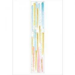 Altenew Watercolor Strokes Washi Tape