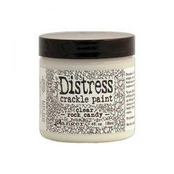 Tim Holtz Distress Rock Candy Crackle Paint - 4oz