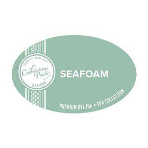 Catherine Pooler Premium Dye Ink Pad – Seafoam