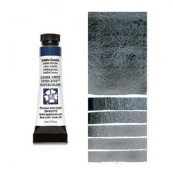 Daniel Smith 5ml Extra Fine Watercolor – Sodalite Genuine