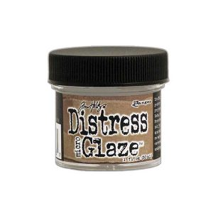 Tim Holtz Distress Micro Glaze 1oz class=