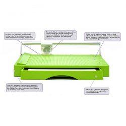 Cutterpillar Pro Trimmer