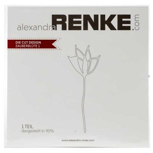 Alexander Renke Magic Flower 1 Die class=