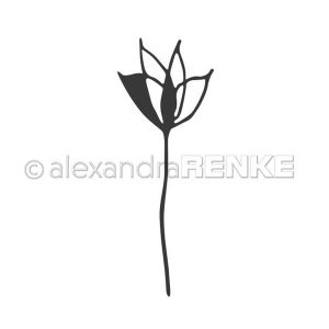 Alexander Renke Magic Flower 1 Die