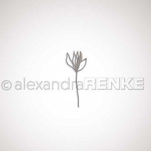 Alexander Renke Magic Flower 3 Die class=