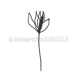 Alexander Renke Magic Flower 3 Die