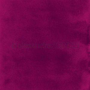 Alexandra Renke Violet Watercolor Design Paper – 12″ x 12″