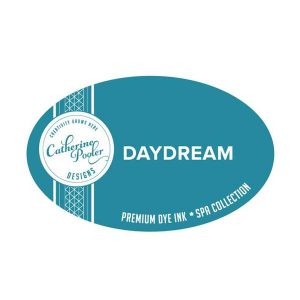 Catherine Pooler Premium Dye Ink Pad – Daydream class=