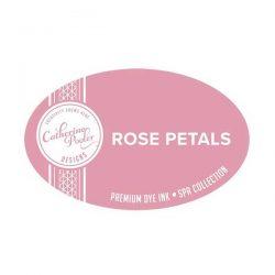 Catherine Pooler Premium Dye Ink Pad – Rose Petals