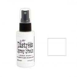 Tim Holtz Distress Spray Stain – Picket Fence