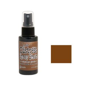 Tim Holtz Distress Spray Stain – Vintage Photo