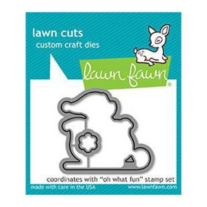 Lawn Fawn Oh What Fun Lawn Cuts class=