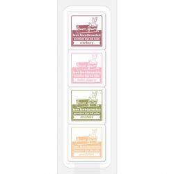 Lawn Fawn Sunday Brunch Ink Cube Pack