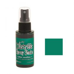 Tim Holtz Distress Spray Stain – Pine Needles