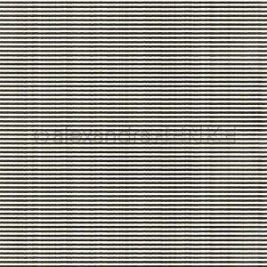 "Alexandra Renke Black Stripes Pattern Cardstock - 12"" x 12"" class="