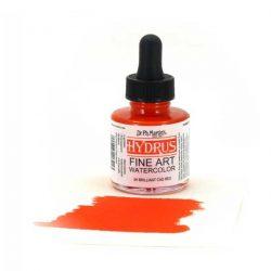 Dr. Ph. Martin's Hydrus Brilliant Cad Red