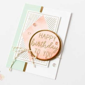 Neat & Tangled Build A Tag Die Set class=