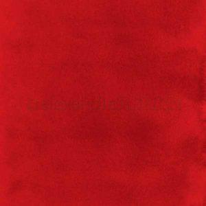 Alexandra Renke Design Paper – Scarlet Watercolor