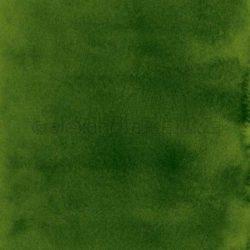 Alexandra Renke Design Paper – Dark Green Watercolor