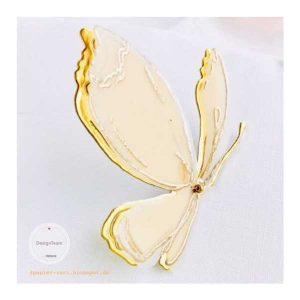 Alexandra Renke Magical Butterfly class=
