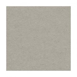 Strathmore Toned Sketch Paper Pad – Gray