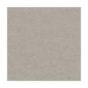 Strathmore Toned Sketch Paper Pad - Gray class=