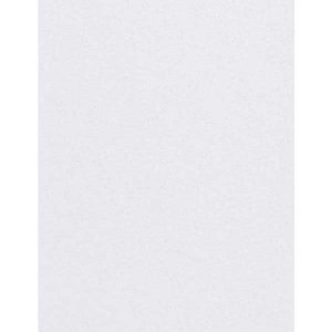 Luxe Grey Cardstock - 10 Sheets