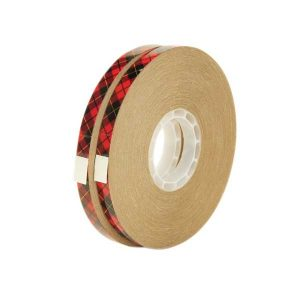 Scotch Advanced Tape Glider General Purpose Refills