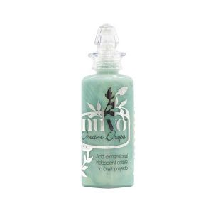 Nuvo Dream Drops - Dragon Scales